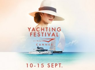 CANNES INTERNATIONAL BOAT & YACHT SHOW 2019